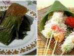 makanan-tradisional-cenil-dan-lepat-dari-singkong.jpg