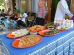 makanan-tradisional-dari-kabupaten-musi-banyuasin.jpg