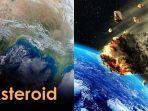 malam-ini-ada-asteroid-terpantau-dekati-bumi-bahaya-jika-tersedot-gravitasi-begini-penjelasan-ahli.jpg