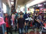 mall-dipadati-abg_20170626_174940.jpg