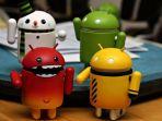 malware-di-android_20180115_084306.jpg