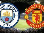 man-city-vs-man-united.jpg