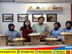 manager-beringin-kampoeng-palembang-taa-nastsya-fransisca_20180905_134318.jpg