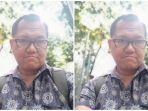 manager-external-relation-indarto-susanto.jpg