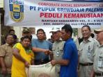 manager-humas-pt-pusri-palembang-sulfa-ganie2132_20150827_164711.jpg