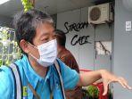 manager-ulp3-kota-palembang-nanang-prasetyo.jpg