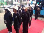 manajemen-pt-pelindo-persero-iiipc-palembang-menyambut-23-siswa-palangkaraya-kalteng.jpg