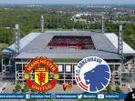manchester-united-vs-copenhagen-stadion-rheinenergie.jpg