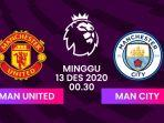 manchester-united-vs-manchester-city-di-liga-inggris.jpg