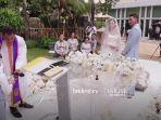 manisnya-el-barack-alexander-bawakan-cincin-pernikahan-untuk-jessica-iskandar-dan-vincent-verhaag.jpg