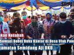 manjakan-nasabah-bank-sumsel-babel-buka-kantor-di-desa-ulak-pandan-kecamatan-semidang-aji-oku.jpg