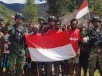 mantan-anggota-teroris-kkb-papua-tenius-tebuni-kembali-ke-nkri.jpg