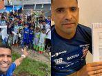 mantan-striker-sriwijaya-fc-beto-akhirnya-putuskan-terima-tawaran-dari-madura-united.jpg
