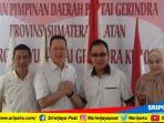 mantan-walikota-palembang-ir-h-eddy-santana-putra-mt_20180704_145128.jpg