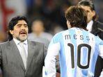 maradona_20181015_095030.jpg