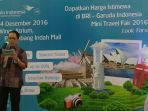 marketing-dan-sales-manager-garuda-indonesia-branch-office-palembang-yudi-muhammad-fulkan_20161202_105545.jpg