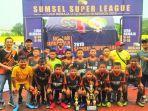 martapura-fc-u-12-juara-ssl-2019.jpg