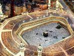 masjid-15-h.jpg