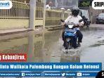 masjid-baiturrahman-sering-kebanjiran.jpg