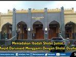 masjid-darussaid-mengganti-dengan-sholat-dzuhur.jpg
