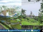masjid-raya-sriwijaya-proyek-pesakitan.jpg