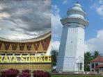 masjid-tanpa-kubah_20180522_121154.jpg