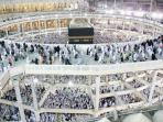 masjidil-haram-tempat-kabah.jpg