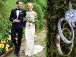 matthew-lewis-wedding_20180530_074014.jpg