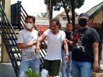 mayat-dicor-beton-ditangkap.jpg