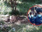mayat-perempuan-misterius-alias-mrs-x-ditemukan-terkubur-ala-kadarnya-di-taman-kota-tol-jagorawi.jpg