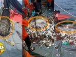 mayat-pria-terjaring-net-nelayan_20170624_163718.jpg