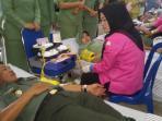 mayjen-tni-purwadi-mukson-sip-donor-darah_20160330_120327.jpg