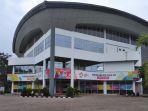 medical-centre-di-jsc-palembang_20180801_173632.jpg
