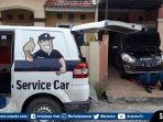 mekanik-suzuki-nscb-bersama-mobil-service-car-melakukan-layanan-service-mobil-di-rumah-pelanggan.jpg