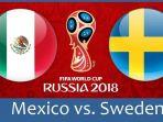 meksiko-vs-swedia-piala-dunia-2018-rusia_20180627_074357.jpg
