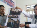 melapor-walikota-palembang_20180126_192123.jpg