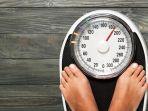 membantu-menurunkan-berat-badan.jpg