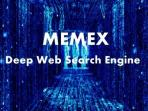 memex.jpg