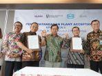 menandatangani-plant-acceptance-pabrik-npk-fusion-ii.jpg