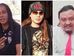 mengenal-3-sosok-polisi-gondrong-paling-ditakuti-di-indonesia-aksinya-viral-saat-tangkap-penjahat.jpg