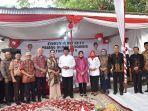 menghadiri-syukuran-hut-palang-merah-indonesia-pmi.jpg