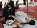 menikahi-orang-mati_20180511_101233.jpg