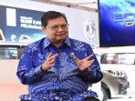 menko-dr-ir-airlangga-hartarto-mba-mmt-ipu-dalam-acara-indonesia-food-summit.jpg