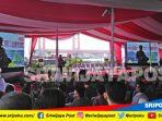 menteri-agraria-dan-tata-ruang-republik-indonesia-sofyan-djalil-saat-memberikan-kata-sambutan_20180713_101701.jpg
