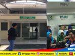 menteri-kesehatan-republik-indonesia-nila-farid-moeloek-geriatri_20180509_171027.jpg