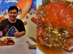 menu-kepiting-di-palembang-kepiting-center.jpg