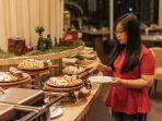 menu-spesial-grand-zuri-hotel-untuk-perayaan-imlek.jpg