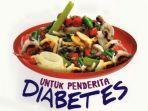 menu-untuk-penderita-diabetes.jpg