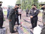 menyambut-hari-ulang-tahun-ke-76-tentara-nasional-indonesia.jpg