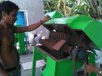 mesin-pengelola-sampah_20180126_203236.jpg